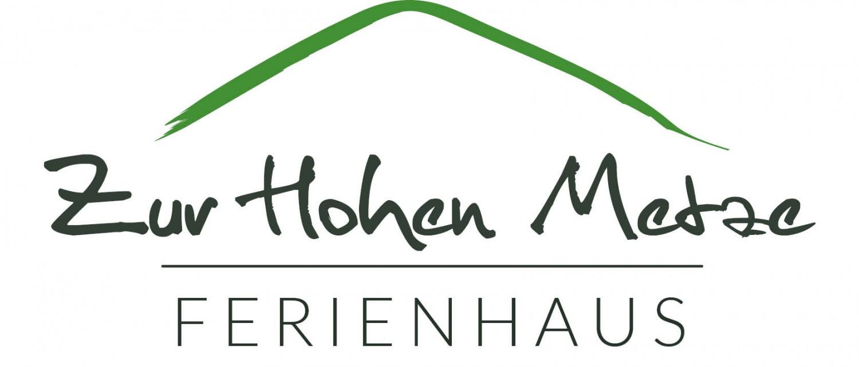 Logo_FH_Hohe_Metze